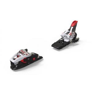 20MARKER XCELL16 White/Black/Red