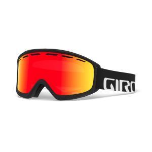 眼鏡ユーザーのために生まれた眼鏡対応モデル。 今シーズンから新たにVIVIDレンズを採用し、さらにク...