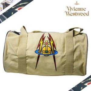 ★完売御礼★爆買いセール!Vivienne Westwoodヴィヴィアンウェストウッド/バッグ|again