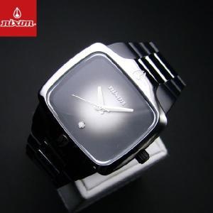 nixon★腕時計 again