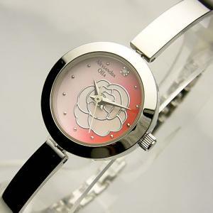 ≪完売御礼≫【天然ダイヤモンド】Alessandra Olla=アレサンドラオーラ腕時計|again