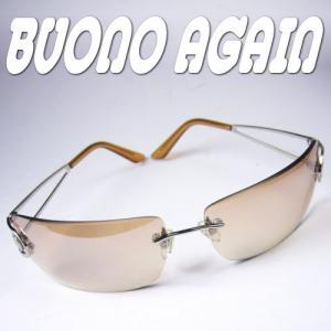 AGAIN アゲイン サングラス BVONOシリーズ|again
