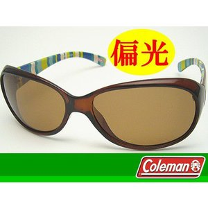 Colemanコールマン/レディース偏光サングラス/サングラス メンズ 人気|again