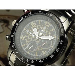 ≪完売御礼≫COGUコグ腕時計★グッチGUCCIのひ孫ブランド|again