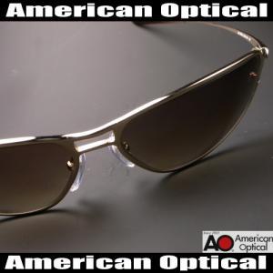 ≪完売御礼≫レイバン原型≪アメリカ空軍パイトット御用達≫American Opticalサングラス|again