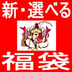 送料無料≪5,555円≫福袋2015年★選べる福袋★腕時計/財布/サングラス/パワーストーン|again
