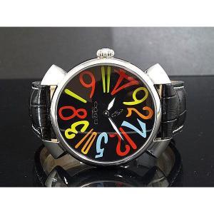 ★完売御礼★COGU ITALY(コグ イタリー)≪クレイジーアワー≫メンズ腕時計|again