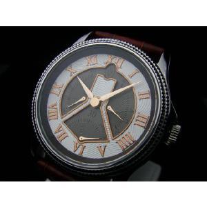 ≪完売御礼≫KEITH VALLER/キースバリー/正規品/腕時計|again