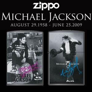 マイケルジャクソン=MICHAEL JACKSON=2010年ZIPPO≪全2種≫豪華レコード盤BOX入り!正規品=公認グッズ|again