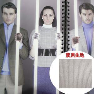 ≪京都の天才デザイナー中山兄弟デザイン≫DORMEUILフルオーダースーツ|again