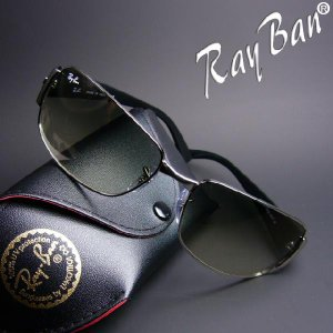 サングラス Ray-Ban  レイバン