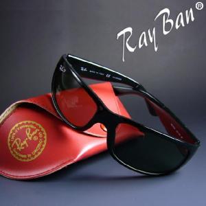 ≪完売御礼≫偏光レンズ=RayBanレイバン正規品/偏光サングラス|again