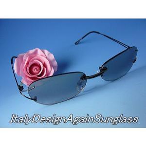 AGAINサングラス最上級ニューモデル Italyデザイン《UR127》|again