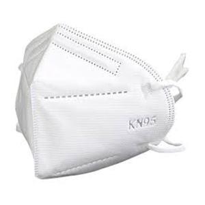 【送料無料】KN95防護マスク(5枚入)|againtool