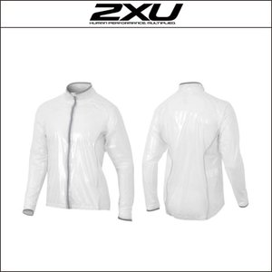 2XU【ツータイムズユー】Men's Ghst Jacket(MR3441a)|agbicycle