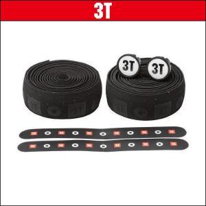 3T【スリーティー】CORIUS BAR TAPE PROバーテープ(BT-3T-011) agbicycle