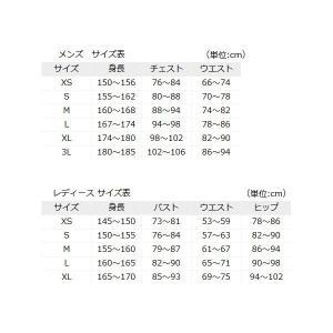 【12月末予定】AVANT GARDE x パールイズミ ウィンドブレーク ベスト 【受注生産】|agbicycle|03