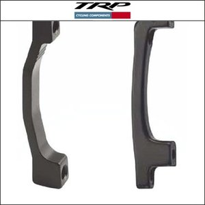 TRP ブレーキ  POST MOUNT ADAPTER|agbicycle