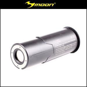 MOON ハ゛ッテリー(XP-BAT-3300) agbicycle