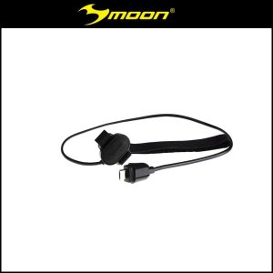 MOON リモートスイッチ(USB-RM-350)|agbicycle