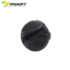 MOON ハ゛ッテリーカハ゛ー(LX-BC)|agbicycle