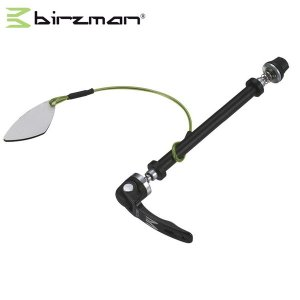 Birzman(バーズマン)  CHAIN KEEPER(FRONT) agbicycle