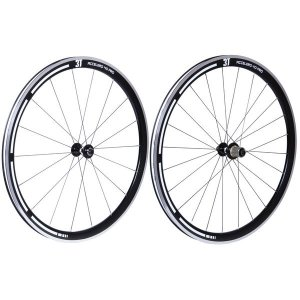 3T(スリーティー) ACCELERO PRO 40 STEALTH 700C クリンチャー 前後セット|agbicycle|02