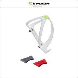 Birzman(バーズマン)  BOTTLE CAGE agbicycle