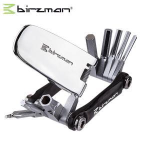 Birzman(バーズマン)  BZ FEEXMANCICADA10TOOL agbicycle