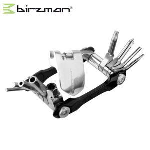 Birzman(バーズマン)  BZ FEEXMANALUMULTI12TOOL agbicycle