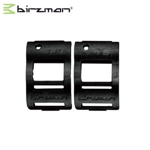 Birzman(バーズマン)  BZ CABLECOCOON|agbicycle