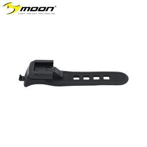 MOON ムーン RB-07 METEOR BRACKET ハンドルブラケット  オプションパーツ|agbicycle