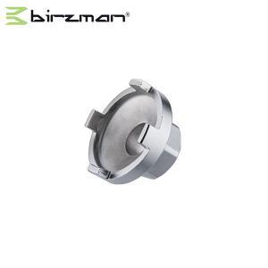 birzman/バーズマン BMX FREEWHEEL REMOVER BMX/シングルスピード用ツール|agbicycle
