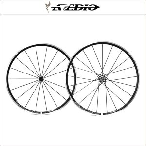 AVEDIO(エヴァディオ)  RS25 【前後セット】|agbicycle