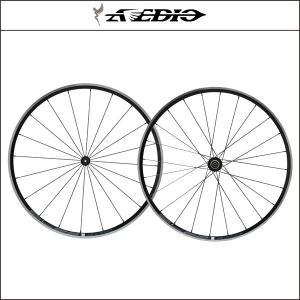 AVEDIO(エヴァディオ)  SL22 【前後セット】|agbicycle