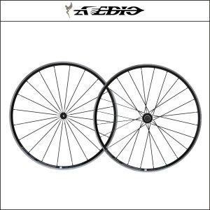 AVEDIO(エヴァディオ)  CX22 【前後セット】|agbicycle