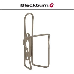 Blackburn ブラックバーン CHICANE STAINLESS STEEL BOTTLE CAGE シケインステンレスボトルケージ  【c_chicane】|agbicycle