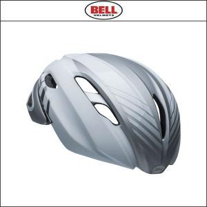 BELL【ベル】  Z20 AERO MIPS Z20 エアロ ミップス ホワイト/シルバー|agbicycle