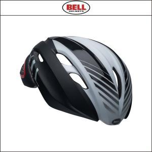 BELL【ベル】  Z20 AERO MIPS Z20 エアロ ミップス ブラック/ホワイト/クリムゾン|agbicycle