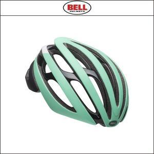 BELL【ベル】  Z20 MIPS Z20 ミップス ブラック/ホワイト/ミント|agbicycle