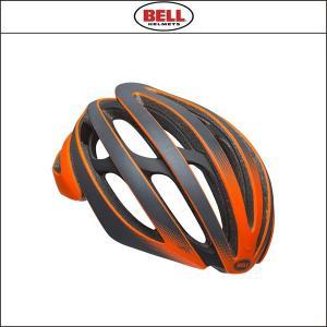 BELL【ベル】  Z20 MIPS Z20 ミップス マットオレンジ/ブラックゴースト|agbicycle