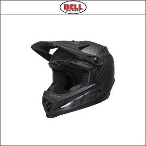 BELL【ベル】  FULL-9 フルナイン マットブラック|agbicycle