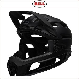 BELL【ベル】  SUPER AIR R MIPS スーパー AIR R ミップス  ブラック|agbicycle