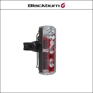 BLACKBURN ブラックバーン 2ファーXL フロントorリア|agbicycle