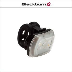 BLACKBURN ブラックバーン 2ファー フロント or リア USB|agbicycle