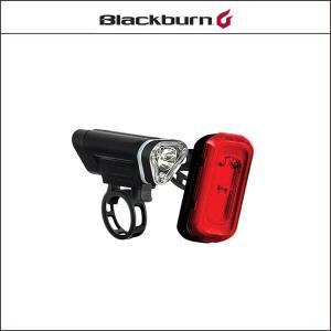 BLACKBURN ブラックバーン ローカル50/ローカル10 コンボセット|agbicycle