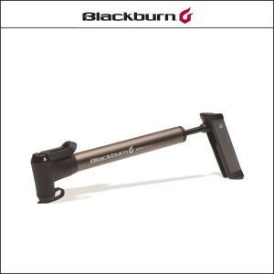 BLACKBURN ブラックバーン エアスティック エニーバルブ|agbicycle