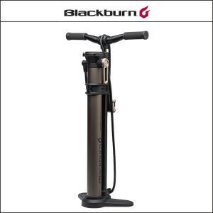 BLACKBURN ブラックバーン チャンバーチューブレス|agbicycle