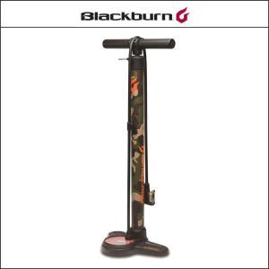 BLACKBURN ブラックバーン チャンバーHV カモ|agbicycle