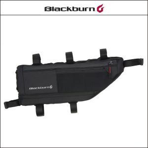BLACKBURN ブラックバーン アウトポスト フレームバッグ ミディアム|agbicycle